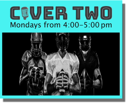 Mondays from 4:00-5:00 pm